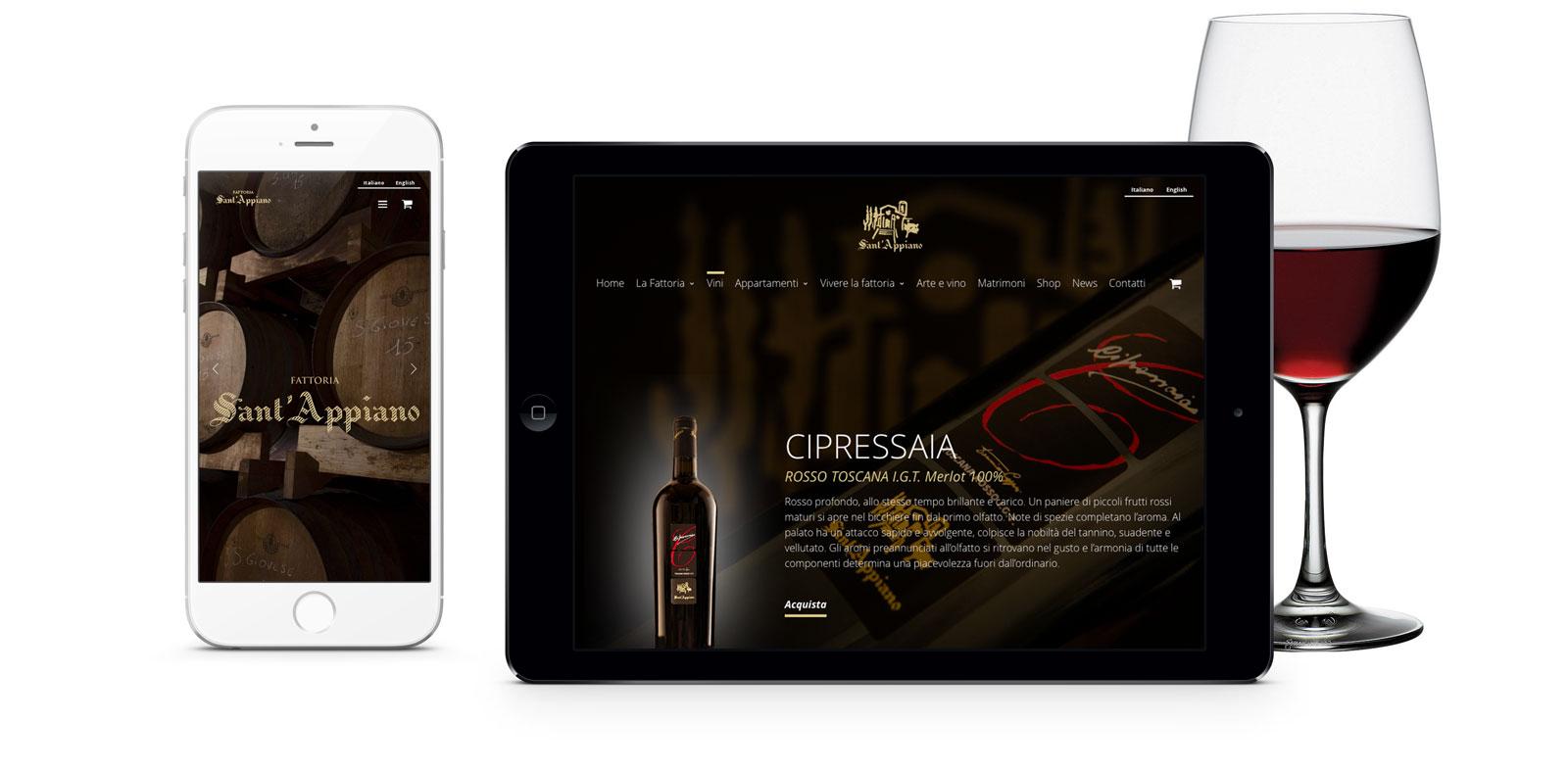 versione-responsive-sito-web-fattoria-santappiano-1