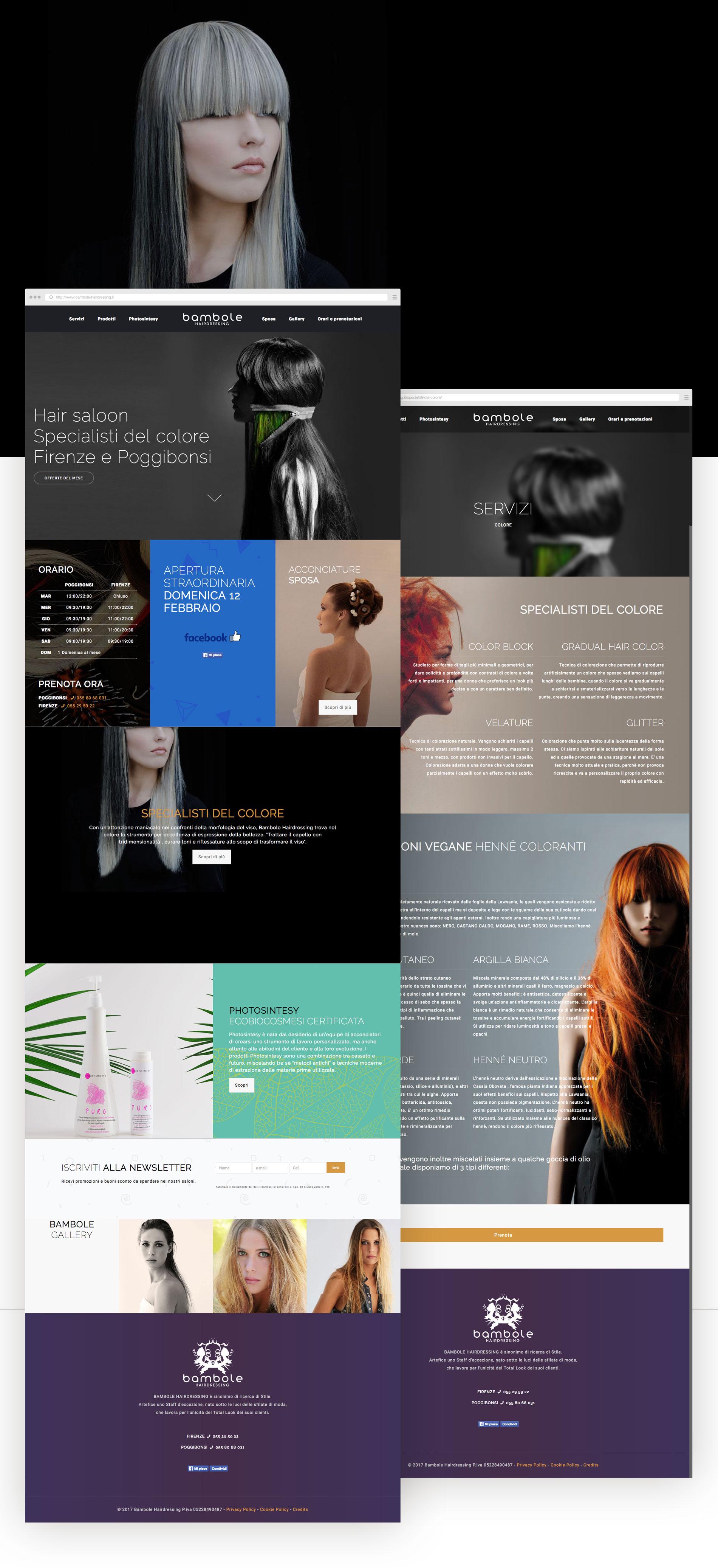 realizzazione-sito-web-bambole-hairdressing-5