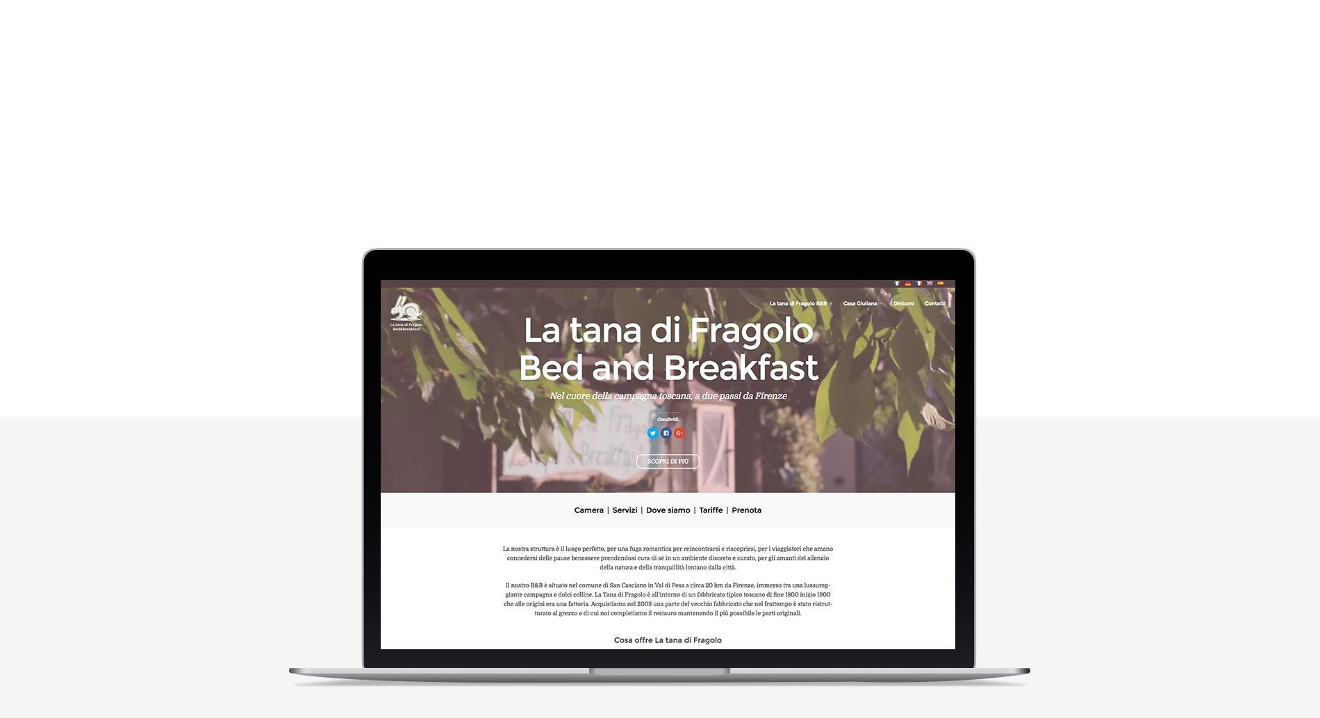 realizzazione-sito-web-la-tana-di-fragolo-0