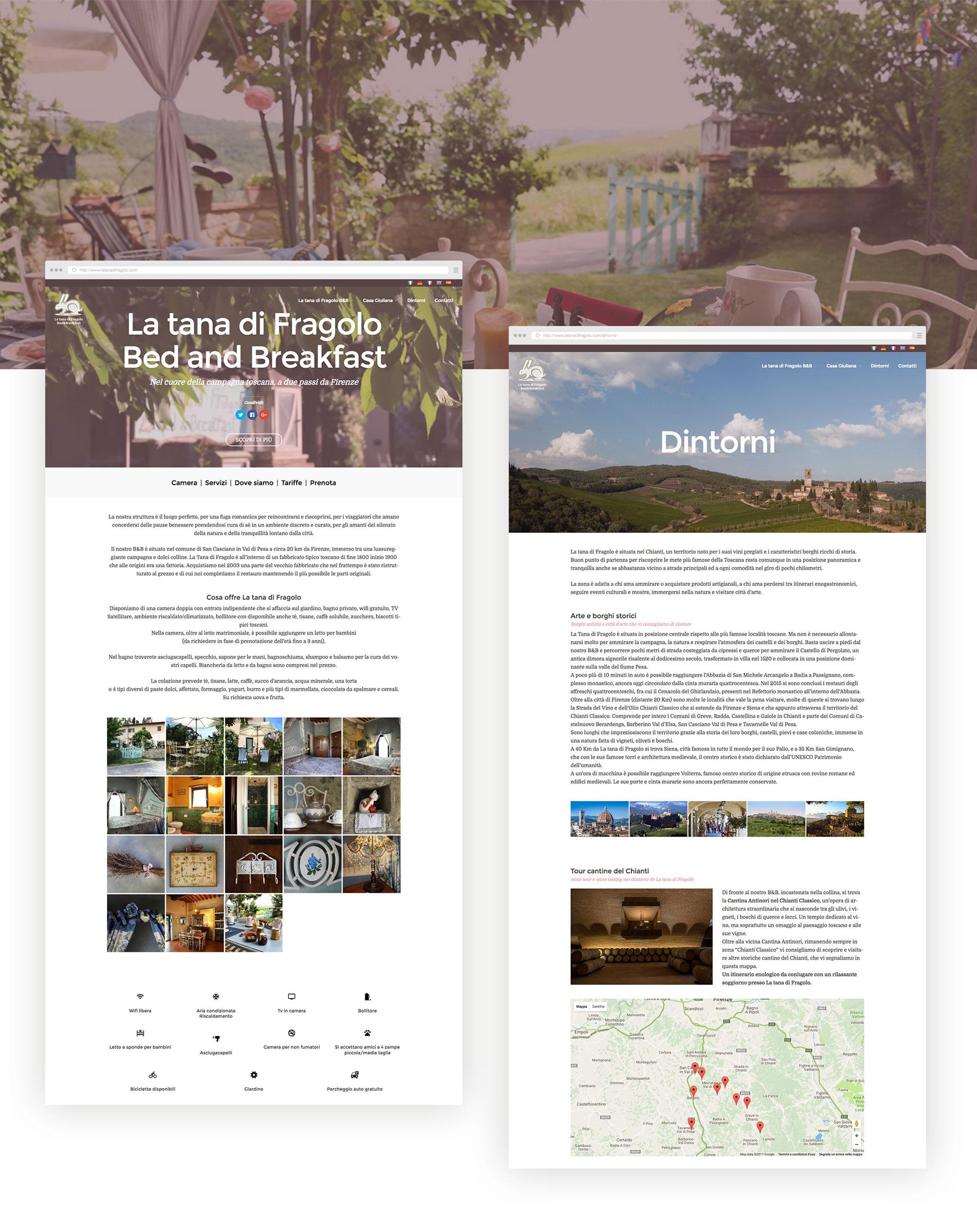 realizzazione-sito-web-la-tana-di-fragolo-1