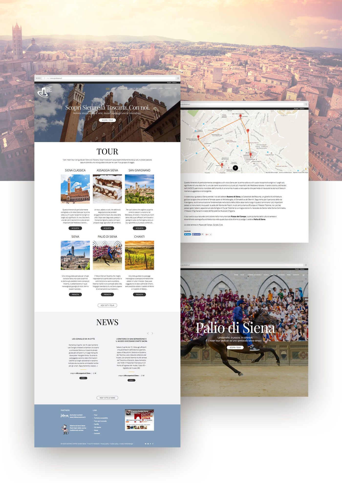 web-design-content-strategy-guide-siena-3a