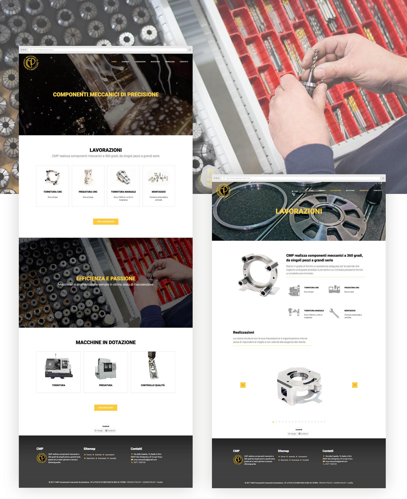 realizzazione-sito-web-cmp-2