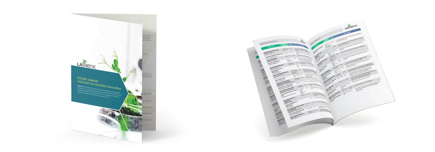 grafica-stampa-labiotre-5
