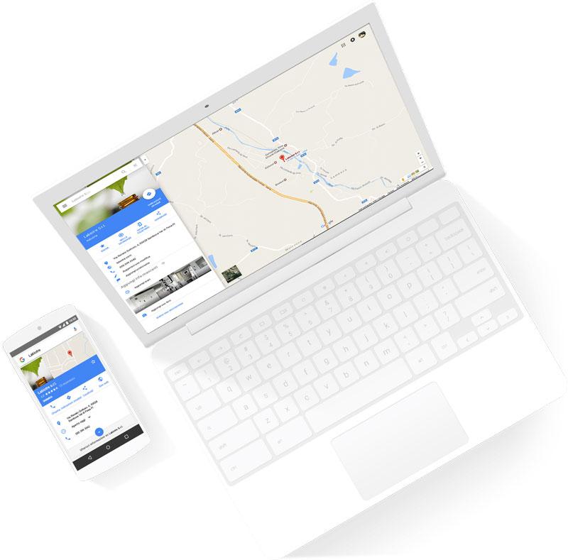 realizzazione-sito-web-labiotre-4